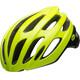 Bell Falcon MIPS casco per bici giallo/nero